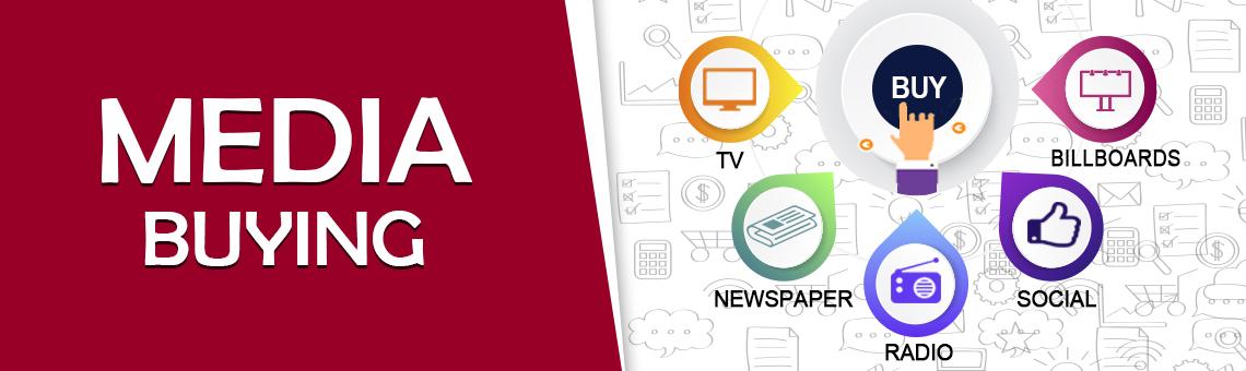 Media Planning Agency In Delhi