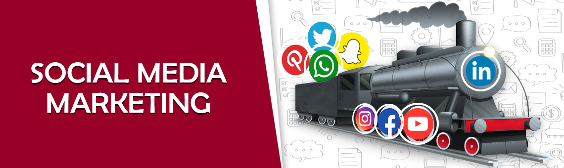 Best Social Media Agency In Delhi